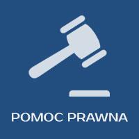 Dims porady prawne
